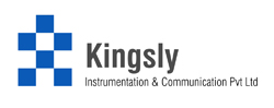 Kingsly_Logo